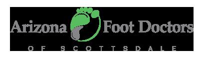 Arizona Foot Doctors