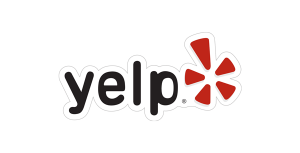 Yelp Platform Logo