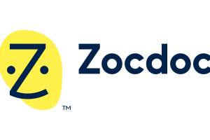 Zocdoc Podiatry Platform Logo