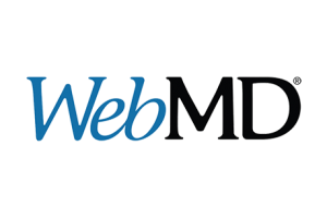 WebMD Podiatry Platform Logo