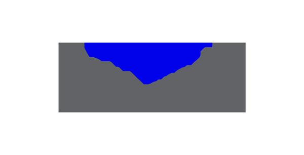 Healthgrades Podiatry Platform Logo